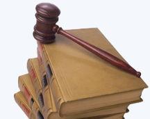 Online Kansspelen wetgeving