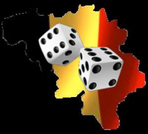 Online-casino-belgie