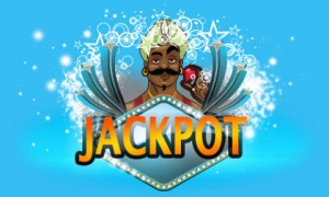 Arabian-Nights-jackpot