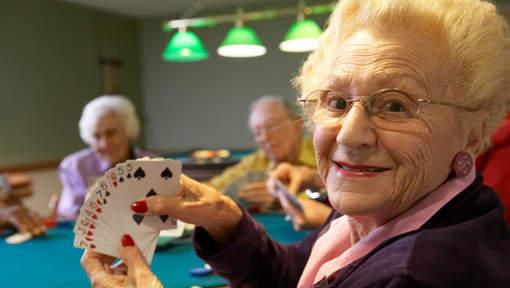 Fair spin casino