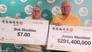 Broers-winnen-loterij