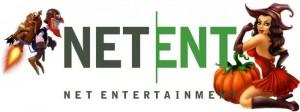 netent-software