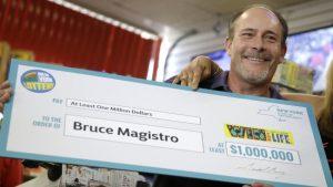 Bruce-Magistro