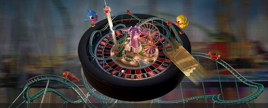 Free spins en naar PortAventura met casino en casino Casino