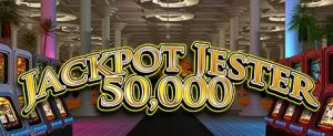 casino Casino jackpot winnaars