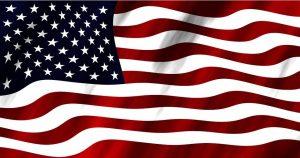 Verdien geld aan de Amerikaanse presidentsverkiezingen