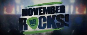 november-rocks