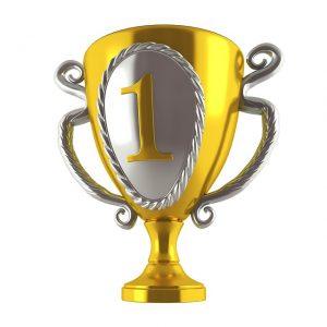 De casino Group wint opnieuw klantenservice award