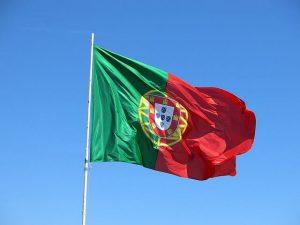 Portugals online gokmarkt blijft groeien