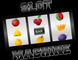 De Groente Fruitmachine: het gezonde alternatief voor het casino?