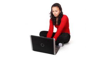 Jongeren kiezen steeds vaker voor online gokken